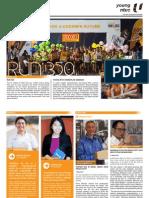 18.35 Newsletter Issue 004