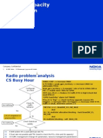 E)GPRS+Capacity+Optimization+v1