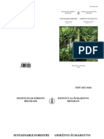 SustainableForestryZBORNIKRADOVA57-582008god