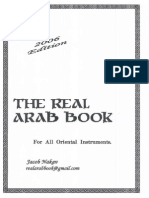 Arab RealBook Part 1.pdf
