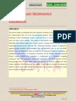 Rain technology.pdf