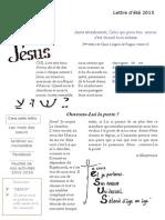 LETTRE d'été 2015.pdf