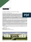 brochure_poly_final.pdf