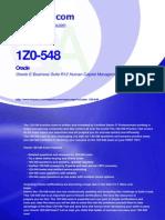 1Z0-548.pdf