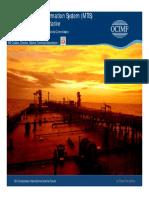 OCIMF MARINE TERMINAL INFORMATION SYSTEM A NEW INTERNATIONAL INITIATIVE.pdf