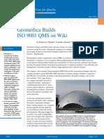 geometrica-builds-iso-9001
