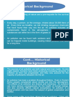 Air Pollution.ppt2.ppt