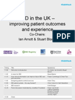 1 DDF 2015 Intro and structure_Interactive - reviewed 20150623_CM.ppt