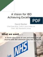 2 DDF 2015 David Barker - A vision for IBD_Interactive - reviewed 20150623_CM.pptx