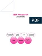 8 DDF 2015 Keith Bodger NEW _IBD_RESEARCH_revised 23June2015_v4 - reviewed 20150623_CM.pptx