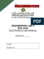 ManualECE1201_SEM II 2014_201