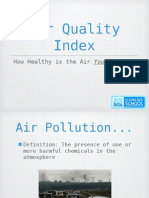 LP File PowerPoint Air-Quality Index (2)