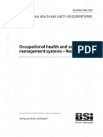 OHSAS 180012007.pdf