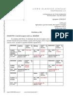 Circolare 228 corsi recupero.pdf