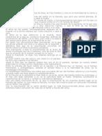 Cosas de Teología_ Escatología Intermedia Dd