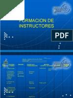 Formación de Instructores 1