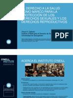 El marco del derecho a la salud para la protección jurídica de los dsdr-Oscar Cabrera.pdf