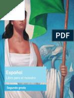 Mtro Español