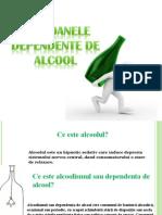 Lupu Alcool