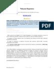Jur_TS (Sala de Lo Civil) Sentencia Num. 327-2001 de 27 Marzo_RJ_2001_4770
