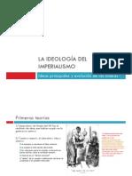 Ideologia Del Imperialismo