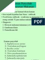 keracunan mkn-an.ppt