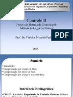 Controle+II+-+P04+-+Projeto+pelo+Método+do+Lugar+da+Raízes+-+final
