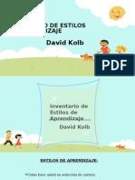 INVENTARIO DE ESTILOS DE APRENDIZAJE.pptx