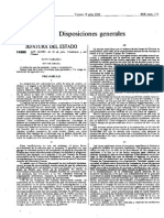 5- Ley Cambiaria