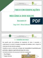 Aula 8_slides.pdf