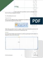 Unit_09_2007.pdf