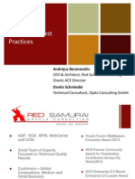 ADF_BPM_Integration