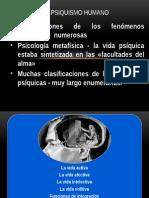 EL PSIQUISMO HUMANO.pptx