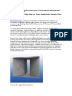 2015  Retangular Venturion Wast water-sludge line ar Washington DC.docx