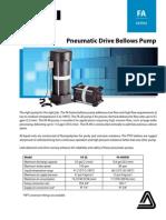 IALT00059_FA_Brochure.pdf