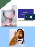 Plan Personal [Modo de Compatibilidad