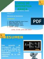 Ppt- Matematica Basica Final