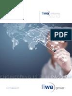 Fiwa Informs 2013