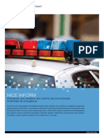 NICE Inform