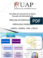 Estudio Semiológico Exobucal (2).pptx
