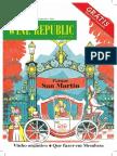 WineRepublic N6 Portugês