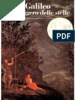Jean-Pierre Maury - Galileo messaggero delle stelle