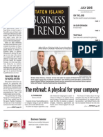 Business Trends_July 2015.pdf
