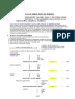 Calculo Hidrolo Otuzco-modif