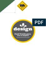 Design FoodTrucks