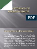 Transtornos de Personalidade (1).ppt