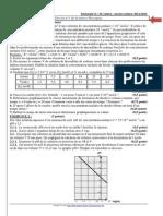 Sa. dev3 TS3 13-14.pdf