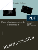 powerpoint fisica i importante