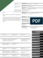 Honda CRV INstructions manual.pdf