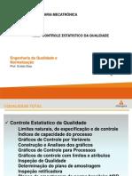 6-CONTROLE ESTATISTICO DA QUALIDADE-exerc-alunos.pdf